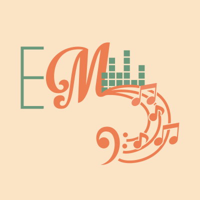 Ecoville Musical